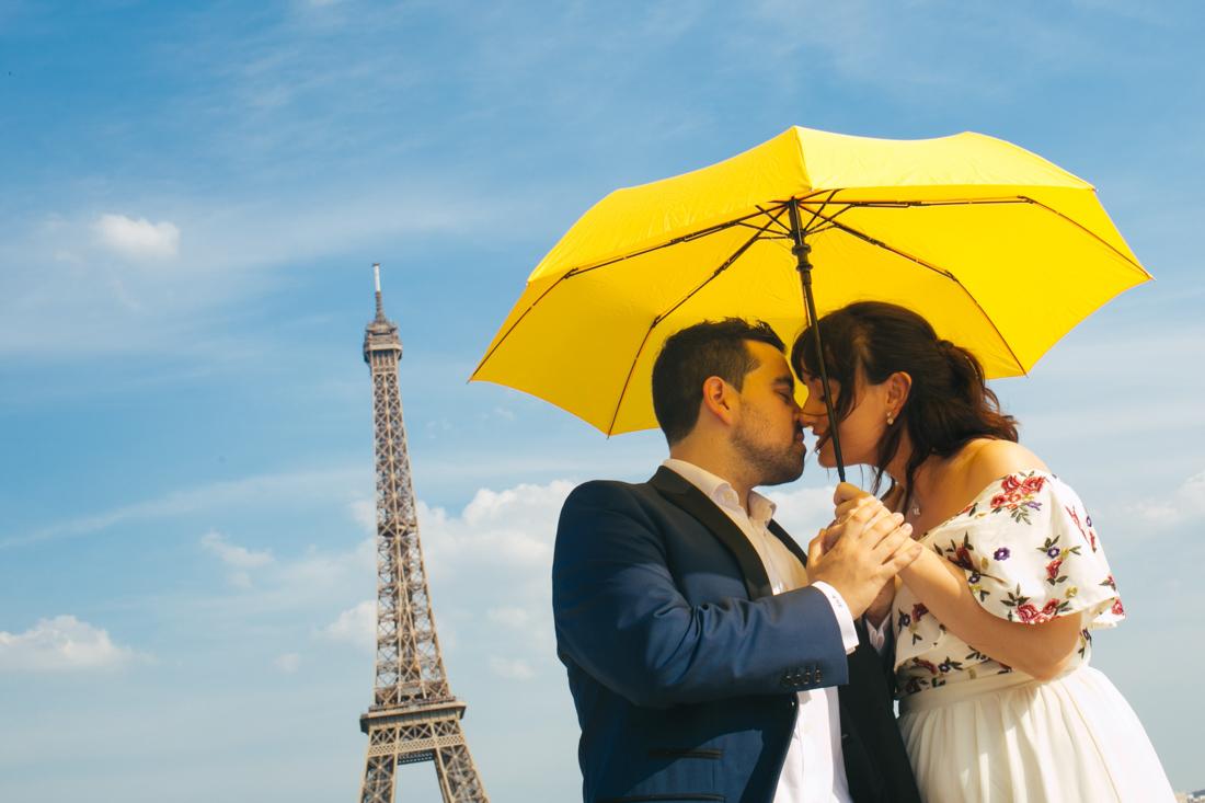 Roman soto fotografo de bodas Psotboda Paris