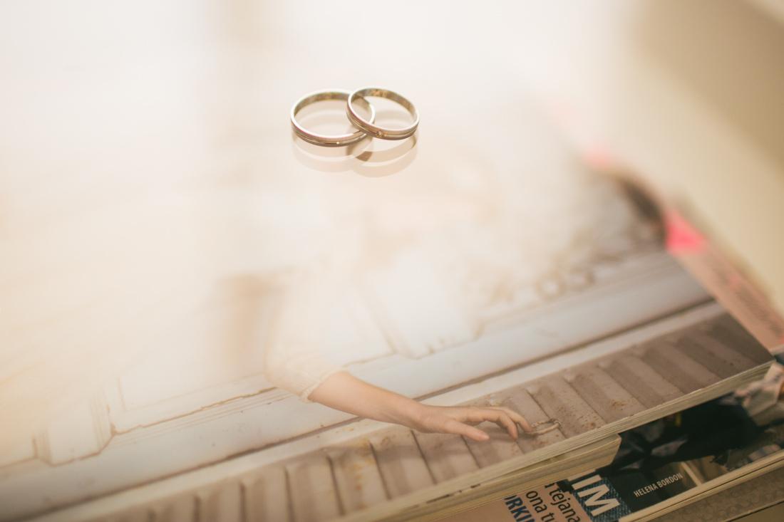 Roman soto fotografo de bodas-8-J&P_BODA-83-HY7A1943