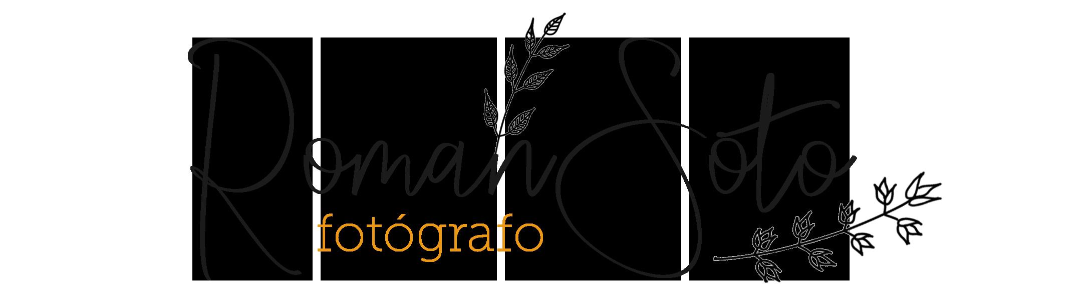 Roman Soto logo