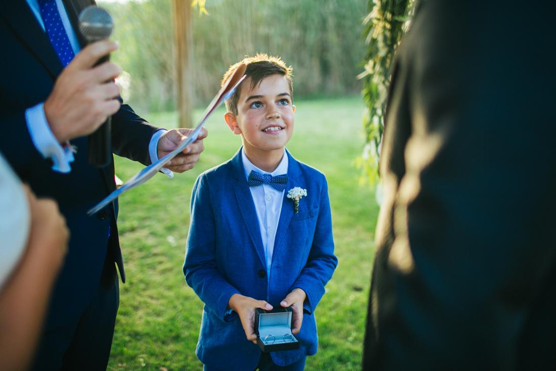 Roman Soto Fotografo de bodas _ Patri y Javi-61