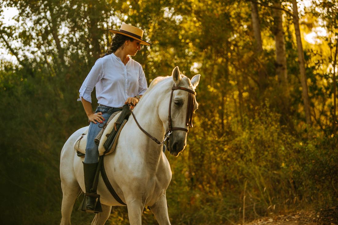 Preboda a caballo valencia-10