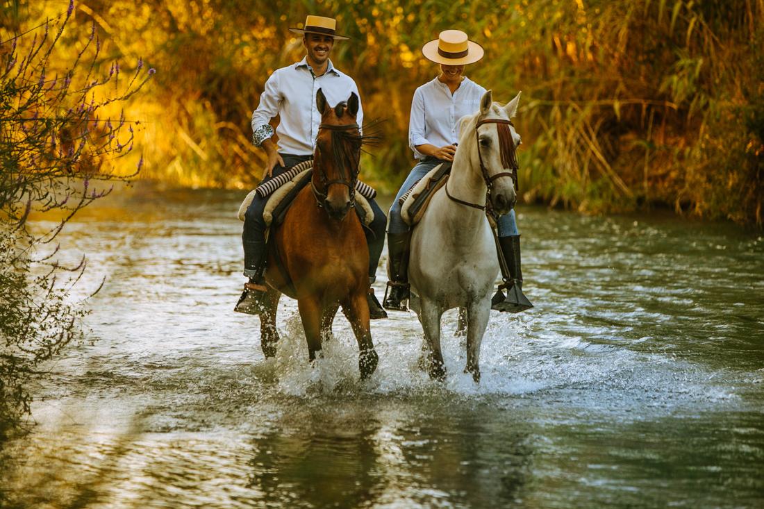 Preboda a caballo valencia-11