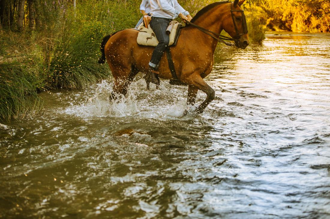 Preboda a caballo valencia-12