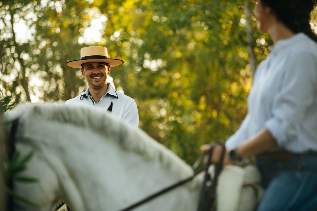 Preboda a caballo valencia-13