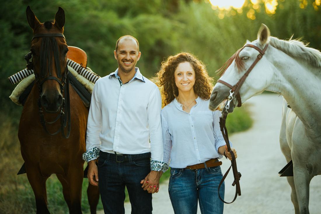 Preboda a caballo valencia-22