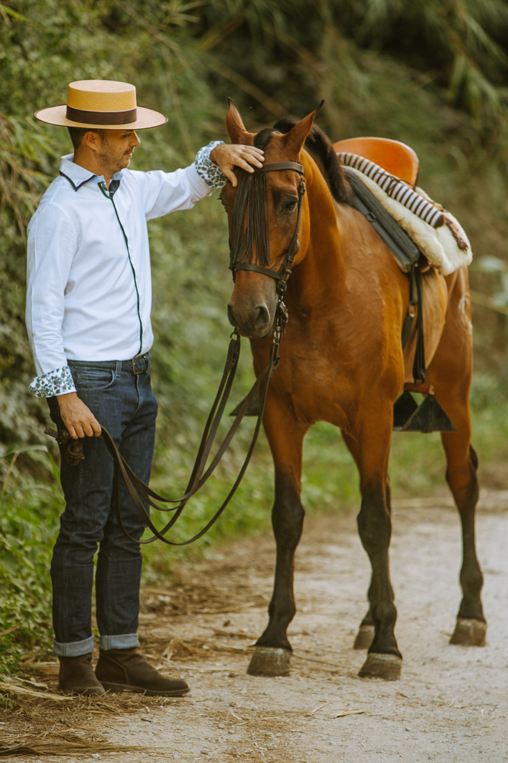Preboda a caballo valencia-3
