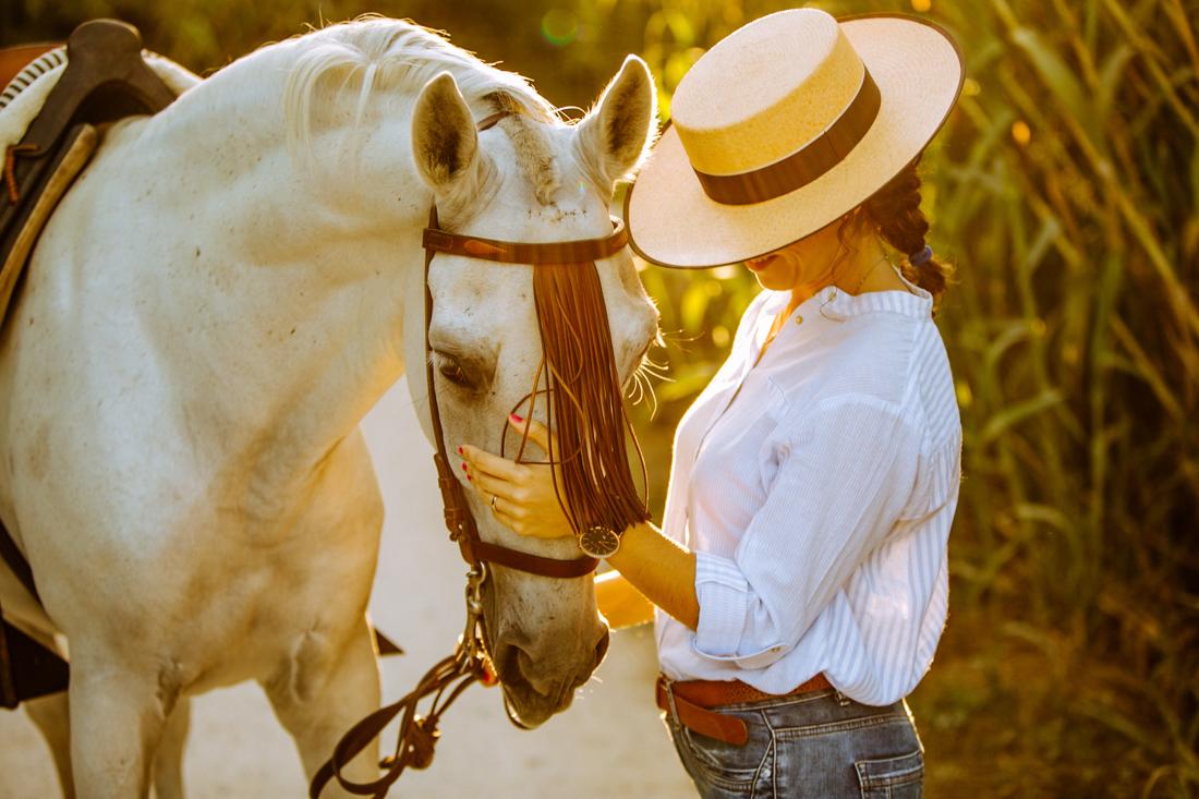 Preboda a caballo valencia-4