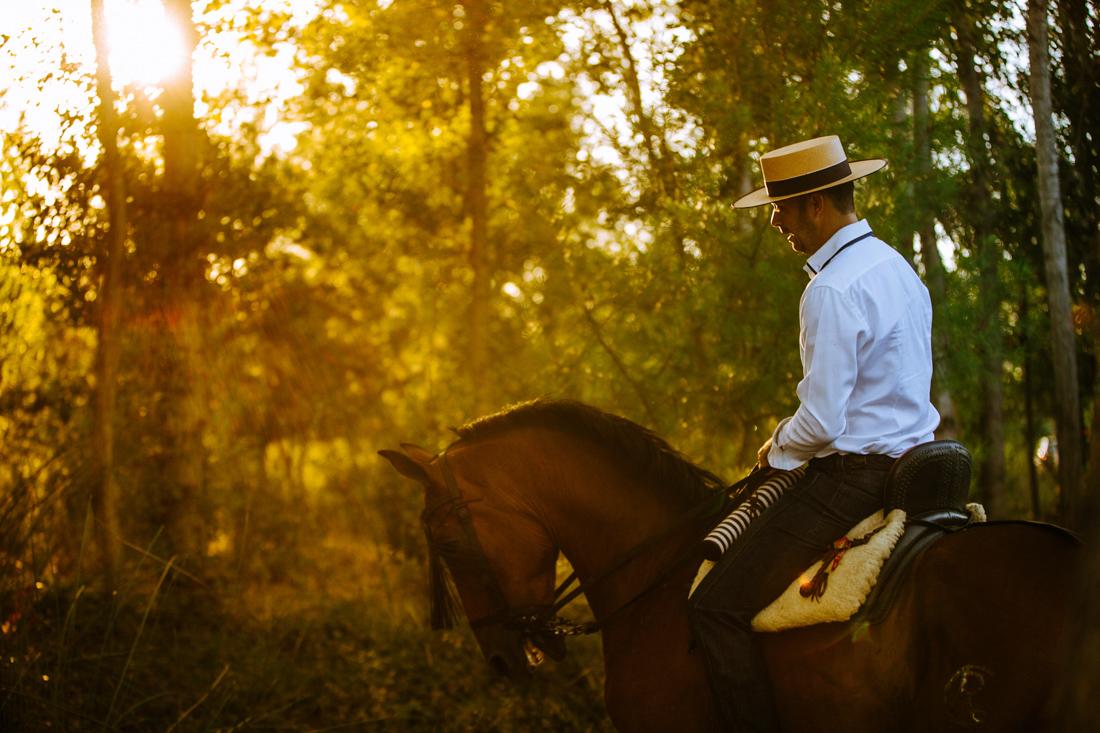 Preboda a caballo valencia-7