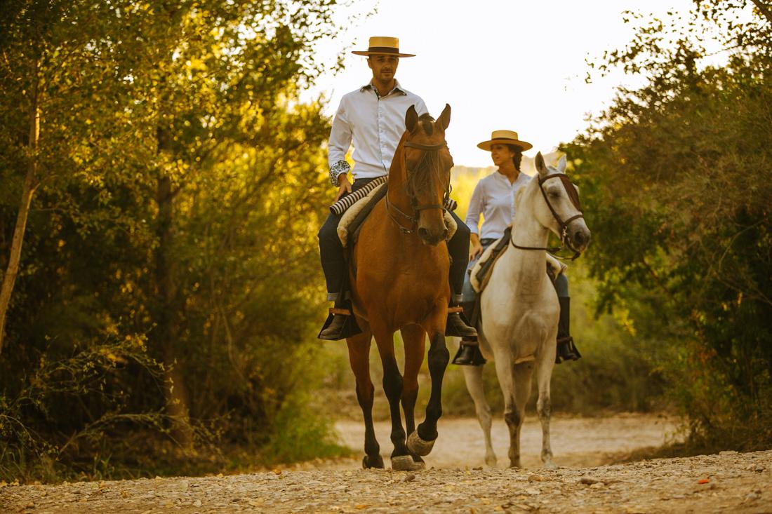Preboda a caballo valencia-8