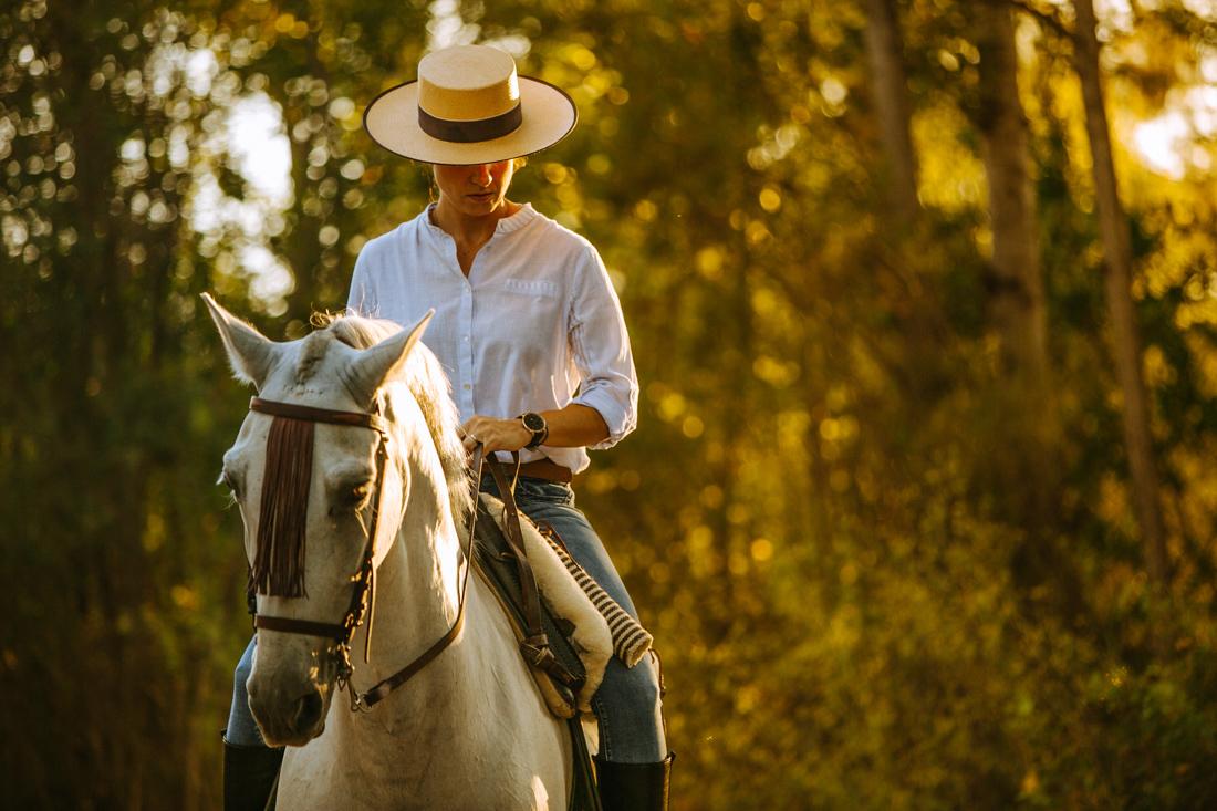 Preboda a caballo valencia-9