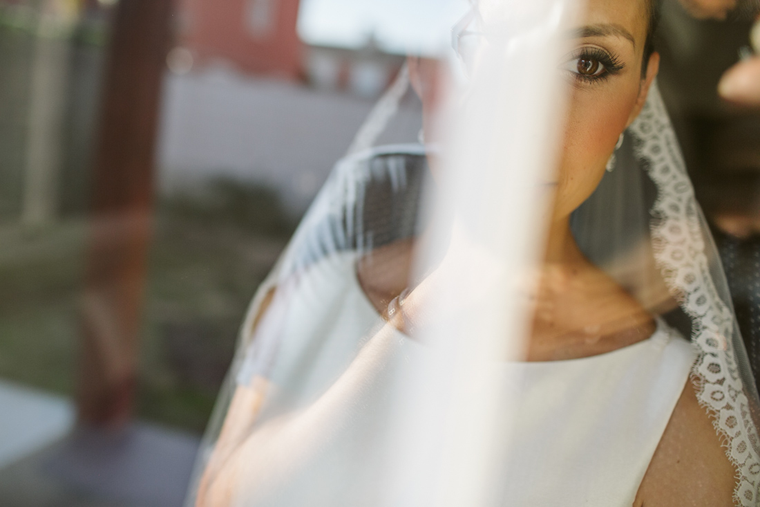 Roman Soto Fotografo de bodas valencia-22