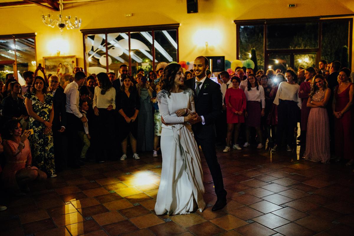 Fotografo Boda Roman Soto Irene y diego-101