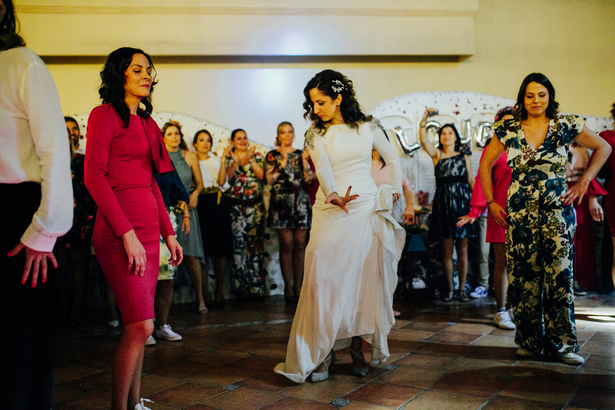 Fotografo Boda Roman Soto Irene y diego-104