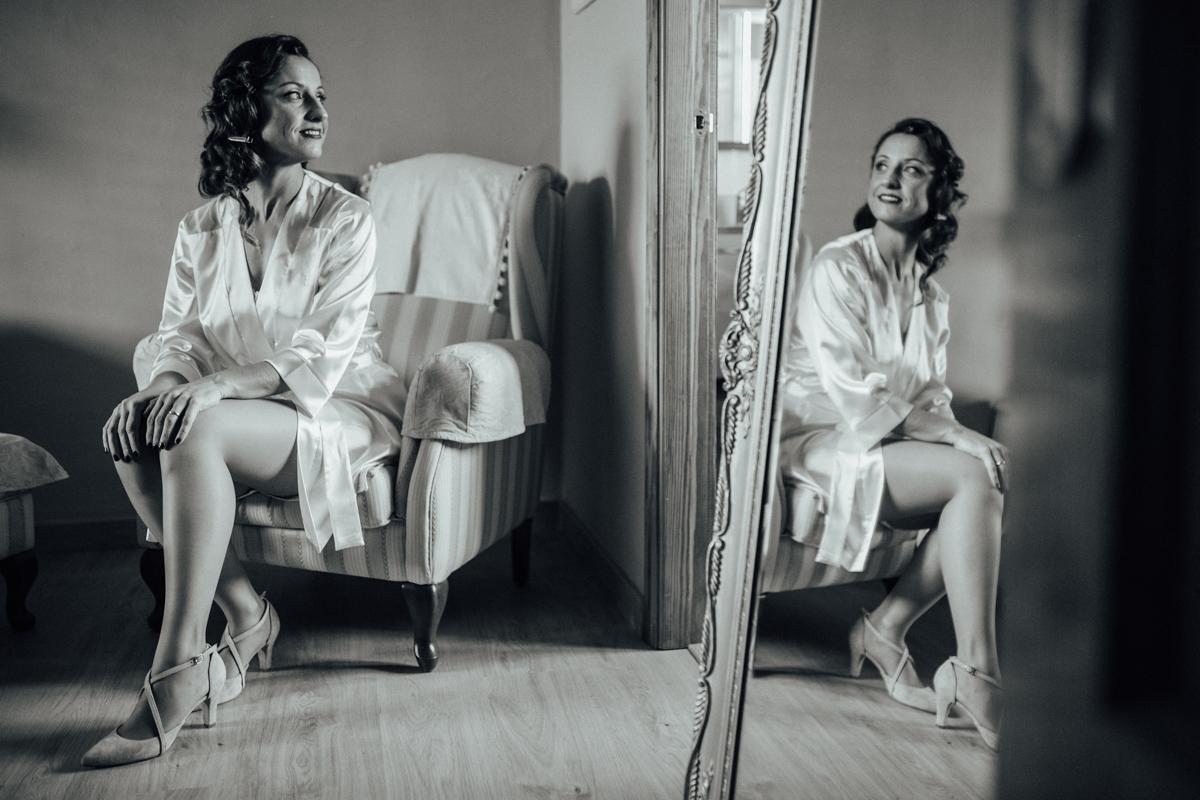 Fotografo Boda Roman Soto Irene y diego-19