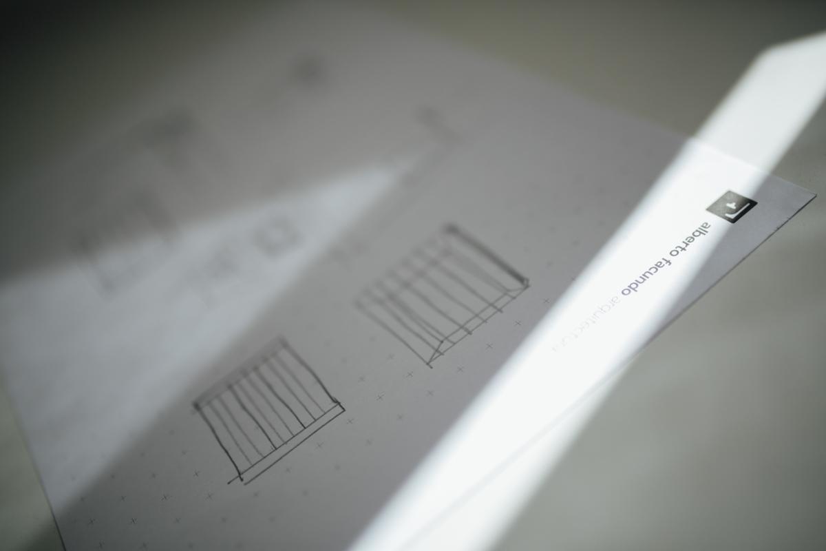 sesion_arquitecto_roman_soto